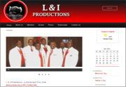 L & I Productions